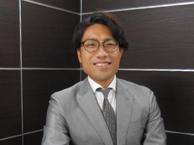 永田 秀憲