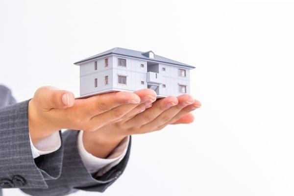 買取実績が豊富な業者に収益物件の売却を依頼するメリットについて