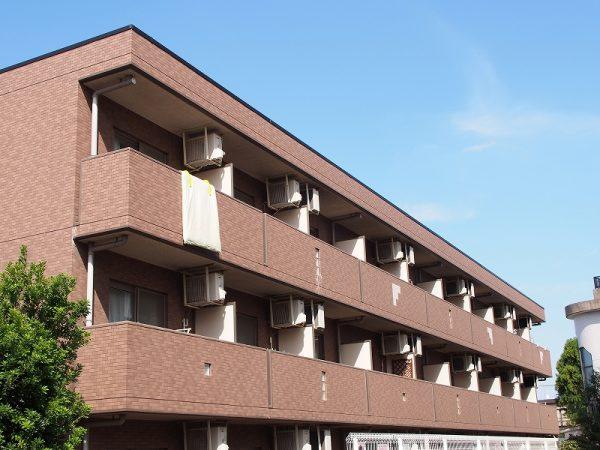 神奈川で収益物件(一棟アパート)の売却をお考えなら