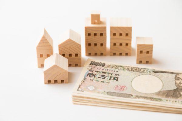 資産を現金化するメリットとは?