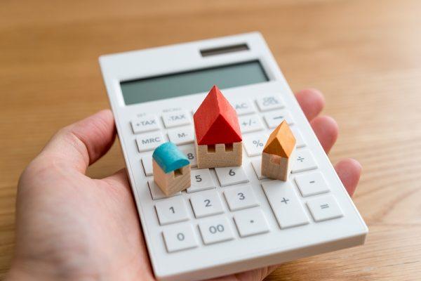 収益物件の査定なら「相続」絡みの難物件にも対応する株式会社セカンドブリュー