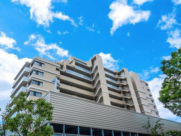 収益物件の査定を依頼するなら~一棟アパートや一棟マンションなどに特化した不動産会社~