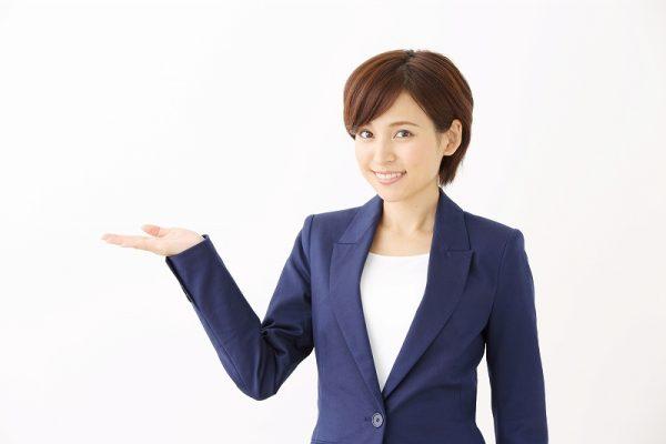 収益物件の査定(出張)を依頼するなら~高値での買取もお任せ~