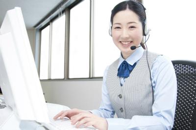 24時間対応コールセンター