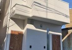 江戸川区平井 6.04% 平成30年築 満室中