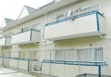 狛江市 5.45% 満室中 駐車スペース有