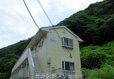箱根湯本 14.77% 満室中