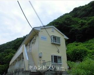 箱根湯本 14.77% 満室中 のサムネイル