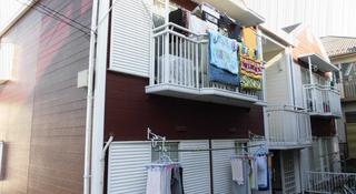 横浜市金沢区 7.97% 三駅利用可のサムネイル