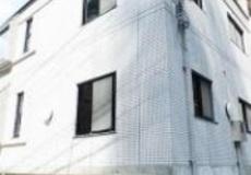 鎌倉市 8.47% RC造 満室中