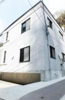 鎌倉市 8.47% RC造 満室中 のサムネイル