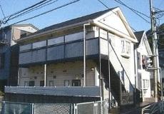 横須賀市 14.42% 2路線2駅利用可