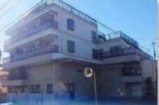 東村山市 8.48% 平成6築S造のサムネイル