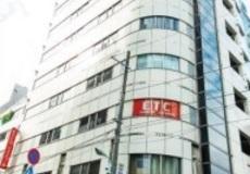 豊島区 4.78% 満室稼働中