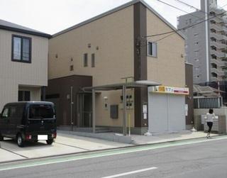 鶴ヶ島市 6% 鶴ヶ島駅徒歩4分のサムネイル