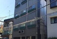 板橋区 8.2% 志村坂上駅徒歩5分