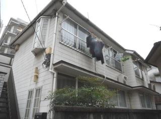 渋谷区 7% 2路線2駅利用可のサムネイル