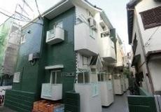 狛江市 9.61% 駅徒歩5分