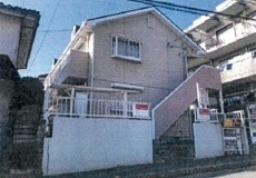 富士見市 8.98% 満室稼働中