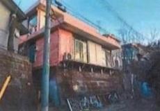 横浜市港北区 15.07% 女性専用シェアハウス