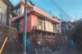 横浜市港北区 15.07% 女性専用シェアハウスのサムネイル