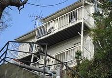 横浜市西区 14.52% 西横浜駅9分