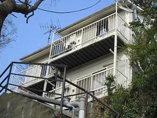 横浜市西区 14.52% 西横浜駅9分のサムネイル