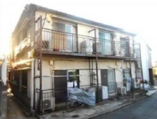 横浜市港南区 9.48% 満室稼働中のサムネイル