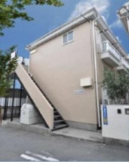 西東京市 8% 満室のサムネイル