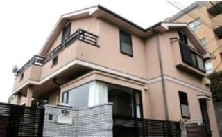 横浜市西区 8.62% 満室稼働中のサムネイル