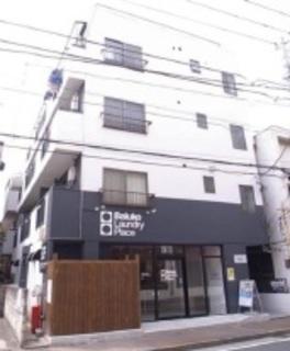 川崎市 9.25% 満室稼働中のサムネイル