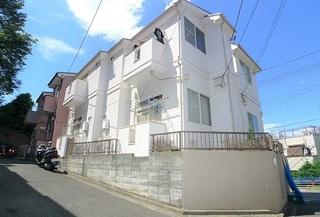 富士見市 10.37% 満室稼働中のサムネイル