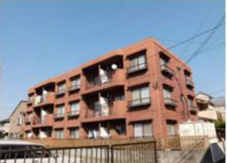 さいたま市南区 9.53% RC満室 高積算のサムネイル