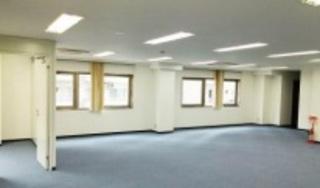 豊島区 4.78% 満室稼働中のサムネイル
