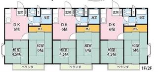 茅ヶ崎市 7.42% 角地のサムネイル