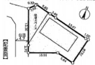 横浜市南区 11.68% 上大岡駅徒歩16分のサムネイル