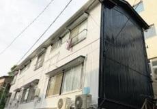さいたま市南区 10.85% 大規模修繕済