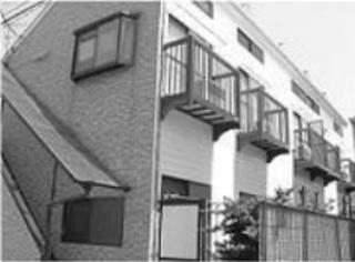 鶴ヶ島市 11% 若葉駅徒歩5分のサムネイル