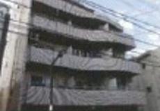 豊島区 7.3% 池袋駅徒歩8分
