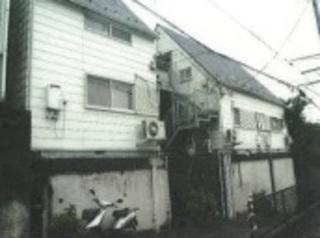 横浜市 12.72% 駅徒歩8分のサムネイル