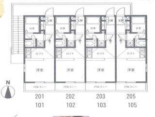 さいたま市桜区 10.12% 埼大近く のサムネイル