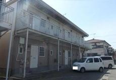 海老名市 8.12% 満室中 駐車場有