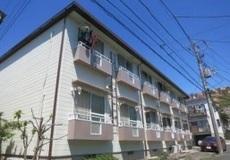 横浜市 10.02% 高積算