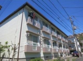 横浜市 10.02% 高積算のサムネイル
