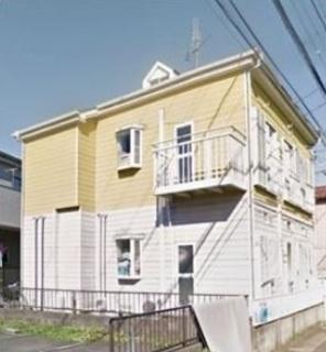 浦安市 7.97% 満室中のサムネイル