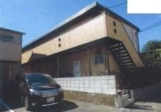 横須賀市 10.38% 堀ノ内駅徒歩4分