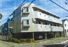 八王子市 4.86% 賃貸併用住宅