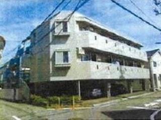 八王子市 4.86% 賃貸併用住宅のサムネイル