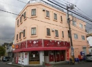 松戸市 9.54% 角地のサムネイル