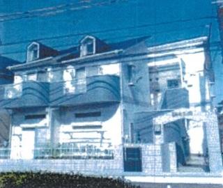 越谷市 9.56% 蒲生駅徒歩8分のサムネイル